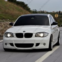 BMW E87 D1S XENON AMPULÜ PHOTON  4300K