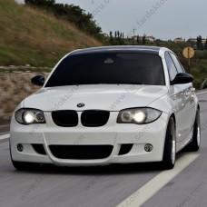 BMW E87 D1S XENON YEDEK AMPULÜ PHOTON  4300K