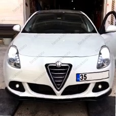 GIULIETTA LED XENON UZUN FAR AMPULÜ H1 PHOTON MONO