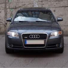 AUDI A4 B7 (2004-2008) PHOTON D1S 4300K XENON OEM AMPUL