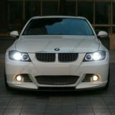BMW E90 D1S XENON AMPULÜ PHOTON 4300K