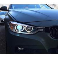 BMW F30 D1S XENON AMPULÜ PHOTON  6000K