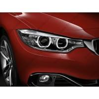 BMW F32 D1S XENON AMPULÜ PHOTON  6000K