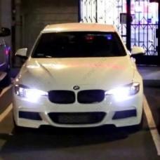 BMW F30 LED XENON ŞİMŞEK UZUN FAR AMPULÜ H7 PHOTON MONO