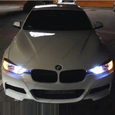 BMW F30 LED PARK AMPULÜ H6W PHOTON PH7744