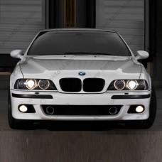 BMW E39 XENON AMPULÜ PHOTON D2S 4300K