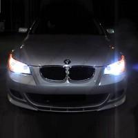 BMW E60 D1S XENON AMPULÜ PHOTON 4300K