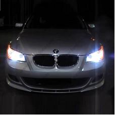 BMW E60 D1S XENON YEDEK AMPULÜ PHOTON 4300K