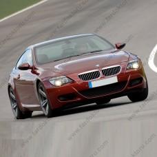BMW E63 XENON AMPULÜ PHOTON D2S 4300K