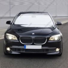 BMW F01 D1S XENON AMPULÜ PHOTON  6000K