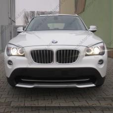 BMW X1 D1S XENON AMPULÜ PHOTON  6000K