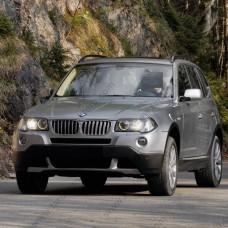 BMW X3 XENON AMPULÜ SERİSİ PHOTON D2S 4300K E83