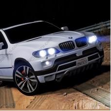 BMW X5 XENON AMPULÜ PHOTON D2S 4300K E53