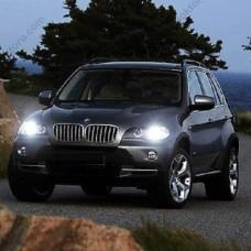 BMW X5 E70 SERİSİ PHOTON D1S 6000K XENON AMPULÜ