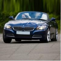 BMW Z4 D1S XENON AMPULÜ PHOTON 6000K E89