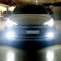 HYUNDAI İ20 LED XENON FAR AMPULÜ PHOTON MONO HB3