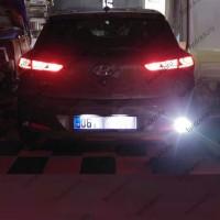 HYUNDAI I20 LED GERİ VİTES AMPULÜ P21W PLATINUM