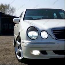 MERCEDES W210 D2R XENON AMPULÜ PHOTON 4300K
