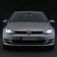 VW GOLF 7 XENON AMPULÜ PHOTON D3S 4300K