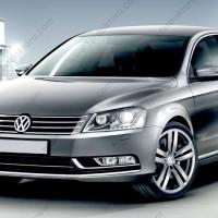 VW PASSAT B7 XENON AMPULÜ PHOTON D3S 4300K