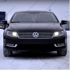 VW CC GÜNDÜZ FARI LED AMPULÜ PW24W
