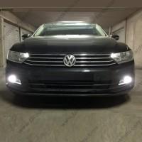 VW PASSAT B8 LED PARK AMPULÜ PHOTON PH7029 T10 W5W