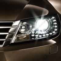 VW CC XENON AMPULÜ PHOTON D3S 4300K MAKYAJLI KASA