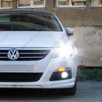 VW PASSAT CC XENON AMPULÜ PHOTON D1S 4300K