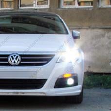 VW PASSAT CC XENON YEDEK AMPULÜ PHOTON D1S 4300K
