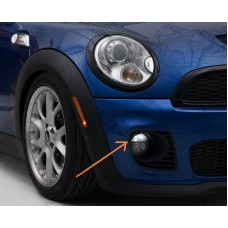 MINI COOPER LED PARK AMPULÜ PHOTON T10 PH7029