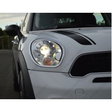 MINI COUNTRYMAN XENON AMPULÜ PHOTON D1S 4300K