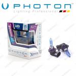HIR2 9012 DIAMOND VISION XENON EFFECT PHOTON PH5592DV
