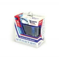PHOTON H7 DIAMOND VISION 5000K XENON EFFECT PH5507DV
