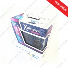 HB4 9006 XENON EFFECT LED WHITE SİS AMPULÜ PHOTON PH2296DV