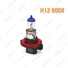 H13 9008 OTO AMPUL 12V 60/55W %20 FAZLA IŞIK PHOTON PH5513LL