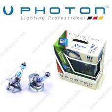 H7 OTO AMPUL XTREME VISION +%100 PHOTON PH5507XV
