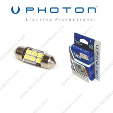 LED SOFİT AMPUL 31MM PHOTON PH7011CB