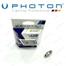 LED SOFİT AMPUL 30MM PHOTON PH7011CB