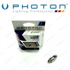 LED SOFİT AMPUL 36MM PHOTON PH7012CB