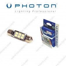 LED SOFİT AMPUL 41MM PHOTON PH7013CB