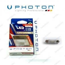 LED SOFİT AMPUL 41MM 6000K BEYAZ PHOTON PH7027