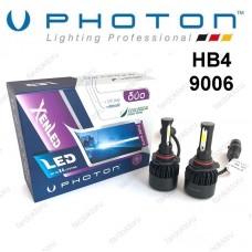 HB4 9006 LED XENON OTO AMPULÜ PHOTON DUO