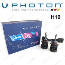 H10 LED XENON OTO AMPULÜ PHOTON MONO