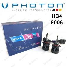 HB4 9006 LED XENON OTO AMPULÜ PHOTON MONO