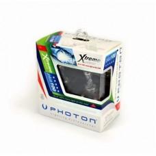 H1 OTO AMPUL PHOTON XTREME VISION +%100 PH5501XV