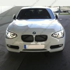 BMW F20 D1S XENON AMPULÜ PHOTON  6000K