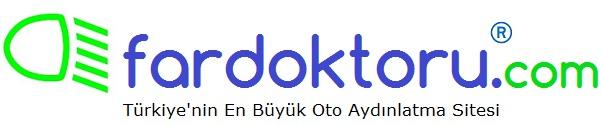 Fardoktoru.com